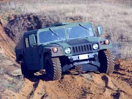 army surplus general motors won t sell you a humvee but the u s army will the motley fool