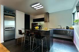task lighting for kitchen. Under Cabinet Task Light Lights Kitchen Bar Lighting Counter Led How To Install For