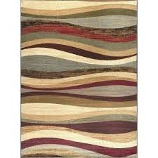 beige area rug 8x10 8 x large red gray blue and beige area rug rugs solid beige area rug