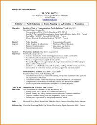 Sample Restaurant Server Resume restaurant server resume examples template free regarding banquet 36
