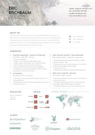 Comfortable Resume Content Ideas Entry Level Resume Templates