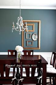 blue dining room color ideas. popular dining room paint colors homburg gray these are the days has a stunning . blue color ideas