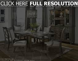 old brick furniture. Remarkable Old Brick Dining Room Sets Painting New At Wall Ideas Gallery On Furniture