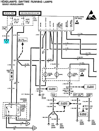 1996 Chrysler Town And Country Wiring Diagram For Wipers