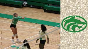 Buford volleyball into state finals after beating Kennesaw Mountain | North  Gwinnett Voice