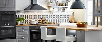 Creative Kitchen Design Inspiration Creative Kitchens