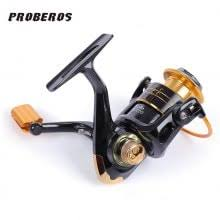 <b>Spool spinning reel</b> Online Deals | Gearbest.com