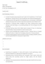 General Resume Form Dock Worker Sample Resume Executive Job Description Template