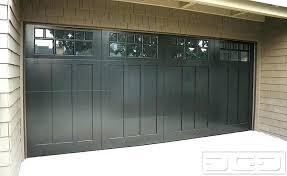 garage door kitchen window appliance garage hardware