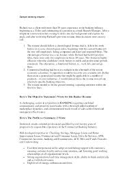 Mutual Fund Administrator Sample Resume Awesome Collection Of Cover Letters For Bank Tellers Gallery Cover 14