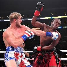 Floyd mayweather logan paul fight officially postponed 'covid & other things'. Early Odds Of Logan Paul V Floyd Mayweather Fight In February 2021