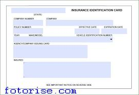 car insurance cover hurricane damage page 146 fake auto insurance card with state farm automobile