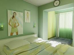 Lime Green Bedroom Decor Bedroom Lime Green Black And White Bedroom Ideas Interiordecodir