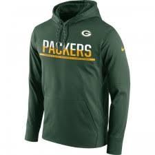 De - Para Hombres Tienda Niños Y Camisetasnfltienda Oficiales La Comprar Online Mujeres Camisetas Nfl Bay Packers Green En es