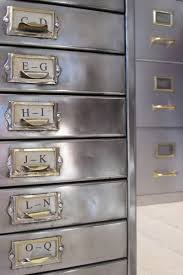 File Cabinet Paint 37 Best Images About Painted File Cabinets On Pinterest Cabinets