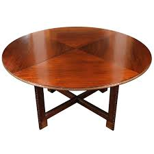 henredon coffee table coffee table vintage coffee table henredon asian ming coffee table henredon coffee table
