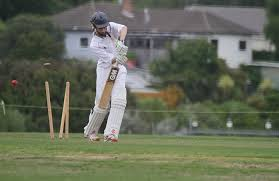 photo essays archives mount albert grammar school cricket 1st xi v auckland grammar school 25