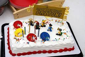 Birthday cakes for cheap ~ Birthday cakes for cheap ~ Gorgeous funny birthday cakes for men further cheap cake