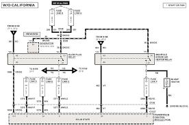 ford f350 ac wiring data wiring diagrams \u2022 2012 ford f350 stereo wiring diagram at 2012 Ford F350 Wiring Diagrams