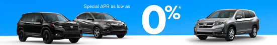 Other rates and payment terms available. Honda Financing Offers Lease Deals Patty Peck Honda