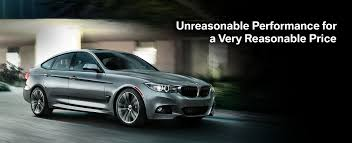 BMW 3 Series what is bmw cpo : CPO Certification | BMW Dealership near Barnstable, MA