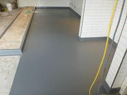 Commercial Kitchen Flooring Commercial Kitchen Flooring Options Best Kitchen Ideas 2017