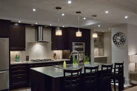 layered lighting. Glow Lighting Pendant Crystal Chandeliers For The Kitchen Island Layered