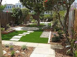Small Picture Dig Your Garden Landscape Design in San Anselmo CA YellowBot