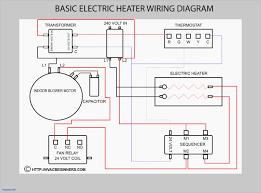 heating wiring diagrams s plan floor plans kitchen s plan wiring diagram with pump overrun at S Plan Central Heating Wiring Diagram