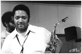 <b>Oliver Nelson: The</b> Six Million Dollar Man of Jazz | by Steve ...