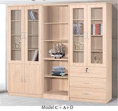 modular cabinet furniture. Ron Modular Display Cabinet Furniture U