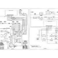 electrolux vacuum wiring diagrams wiring diagram 6500 sr electrolux vacuum wiring diagram wiring diagram dataelectrolux wiring diagram wiring u0026 schematics diagram