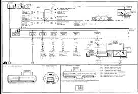 wiring diagram for 2002 ford ranger wiring diagram for 2004 ford 2005 ford ranger 4x4 wiring diagram annavernon