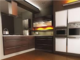 cork kitchen flooring. Shop This Look Cork Kitchen Flooring