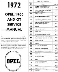 similiar opel gt headlight repair keywords opel gt headlight wiring diagram opel wiring diagrams for car
