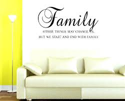 word wall art wall decals words with wall word art shows you how to make word on wall art lettering words with word wall art wall decals words with wall word art shows you how to