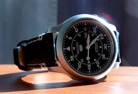 best mens leather watches under 100 best watchess 2017 nice watches for men under 100 best collection 2017
