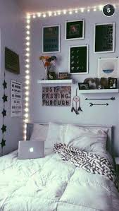 bedroom designs for a teenage girl. Room Design For Teenage Girl Cool Picture Of Rooms Teenager Teen Small Bedroom . Designs A T