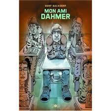 Lisez-vous des bandes dessinées / mangas / comics ? - Page 11 Images?q=tbn:ANd9GcTmOqfv6sivxyX2a8ext3qlof-bRs2kXJChdhB5606wvWcUhlsrtQ