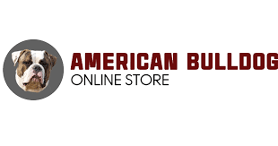 Guideline To Feeding An American Bulldog American Bulldog