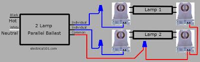 wiring wiring image wiring diagram wiring 101 wiring auto wiring diagram schematic on wiring 101