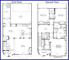 garage lighting layout by home work layout plans