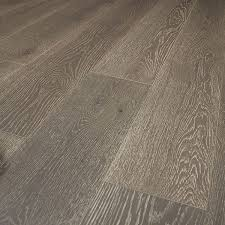 wire brushed wood floors