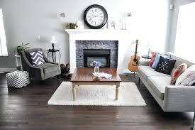 ikea rugs living room medium size of living area rugs rugs large rugs round contemporary ikea canada living room rugs