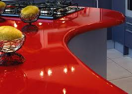 World's Most Expensive Countertop Surface