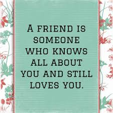 Short Friendship Quotes 11 Quotereel