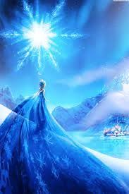 tumblr backgrounds disney frozen. Disney Tumblr Backgrounds Google Search Aladdin Wallpaper Frozen Iphone Inside