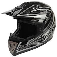 Ecofun Motorsports Minnesotas Top Scooter Shop Premium Zox Youth Atv Helmet Helmets