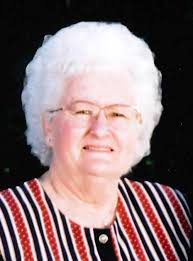Donna Coleen Riley   Obituaries   Maryville Daily Forum