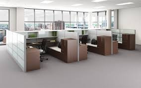 innovative office furniture. Innovative Office Furniture Ideas: 5 Types Of Partition Walls Suited For Modul. R